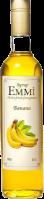 Товары Emmi